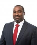 Dr. Christopher K. Johnson