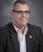 Dr. Richard M. Franza