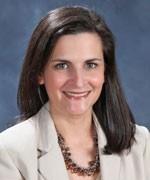 Dr. Robin Cheramie