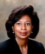 Dr. Linda Hadley