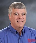 Dr. Kirk C. Heriot