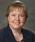 Dr. Faye McIntyre