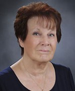 Dr. Doreen (Dee) Sams