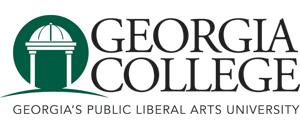 Georgia College & State University